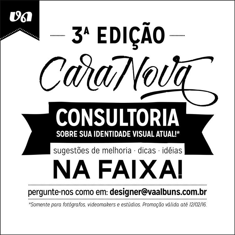 Insta_propaganda-consultoria_3ed_site