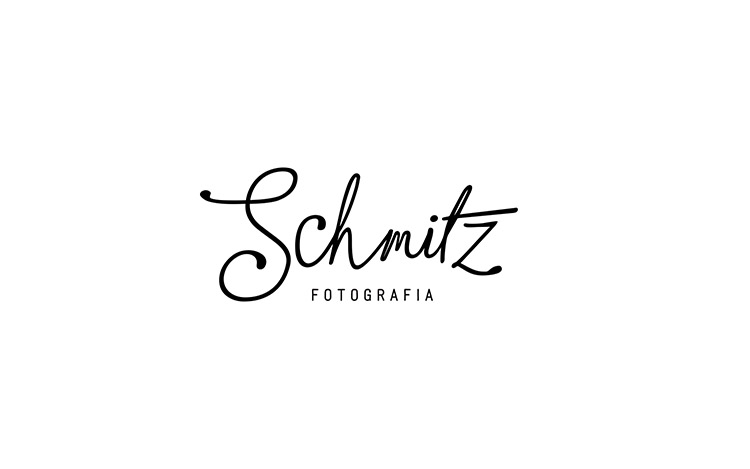 vaalbuns_schmitz_.003