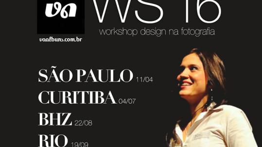workshop_thumbs-750x600