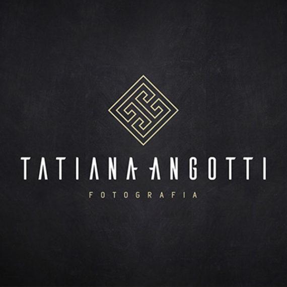 vaalbuns_tatiana-angotti_thumbs